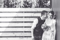 Hochzeit-83.jpg